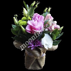 Цветы винница купить — photo 12